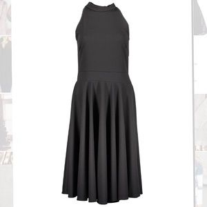 OFFERS WELCOME ⭐️ NEW Sleeveless Black Dress
